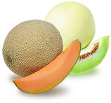 mi-melon