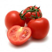 mi-tomates