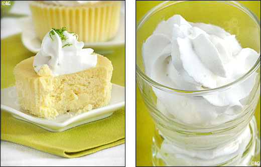 Les recettes de la semaine s40 2011 zekitchounette - Comment faire du lait de coco ...