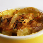 tartiflette authentique