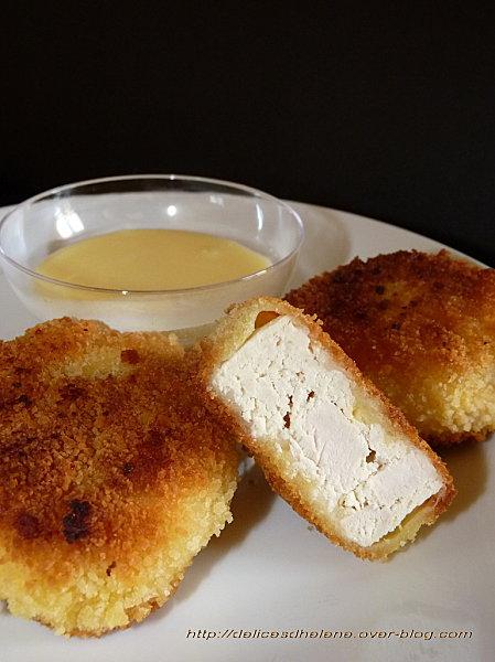 nuggets-de-volaille-maison-creme-de-gouda
