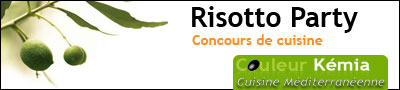 risotto_party(1)