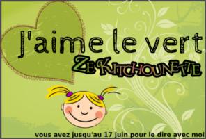 http://zekitchounette.fr/wp-content/uploads/2012/06/zek_concours_vert.png