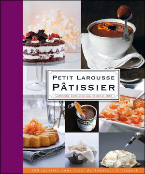 patissier