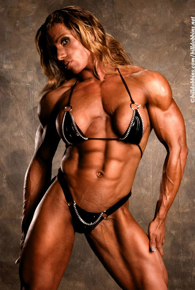 bodybuilding-women2
