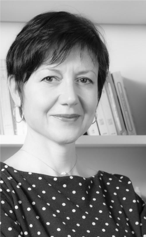 Françoise Saveurs croisées