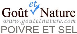 gout-et-nature 