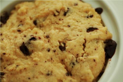 cookie minutes7