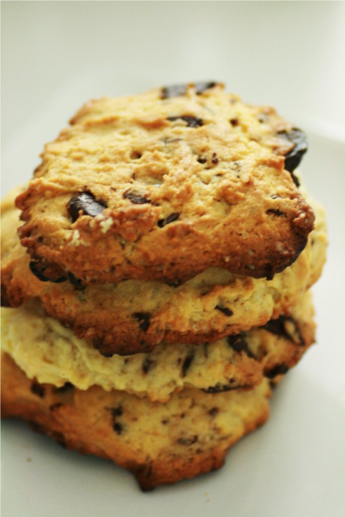 cookie minutes