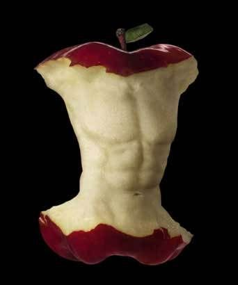 sexy-apple-boy