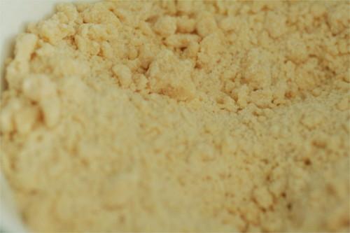 farine oeuf sucre