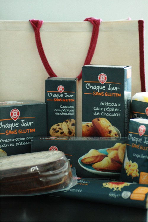 produit marque repere sans gluten