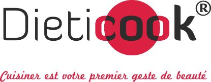dieticook logo