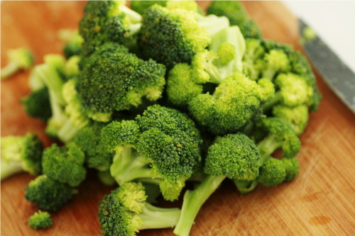 brocoli
