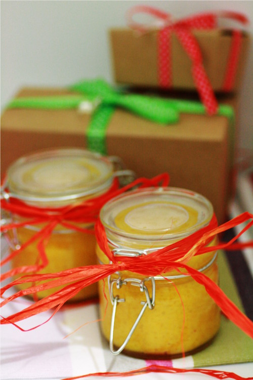 confit poivron cadeau gourmand