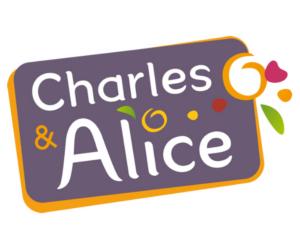 Charles-et-Alice-logo