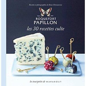 roquefort-papillon