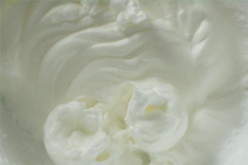 blancs en neige