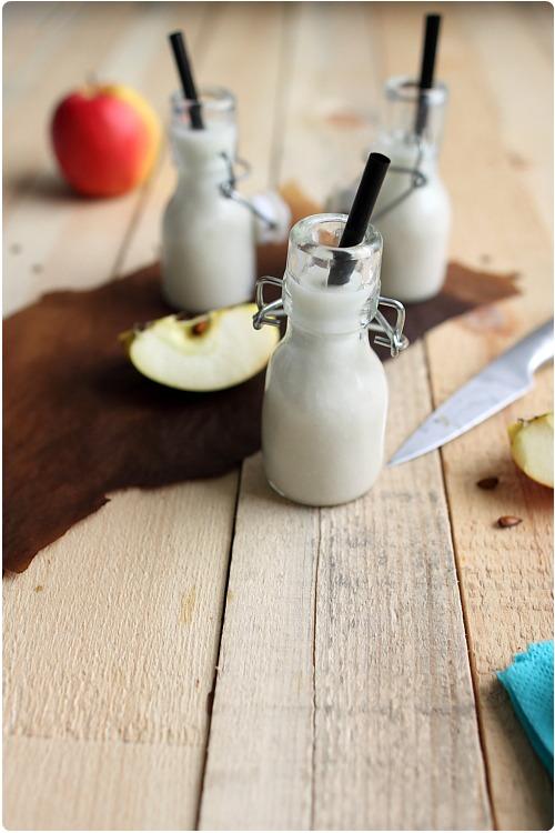 lait-amandes_chefnini