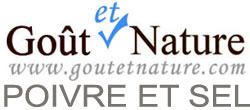 gout-et-nature