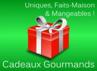 cadeaux-gourmands 2012