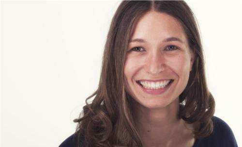 Sabrina Benhenni par guillaume barbaz